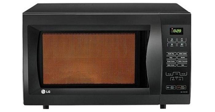 le reviews of cuisinart dutch ovens