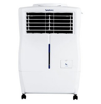 Symphony Air Cooler - Ninja XL Image