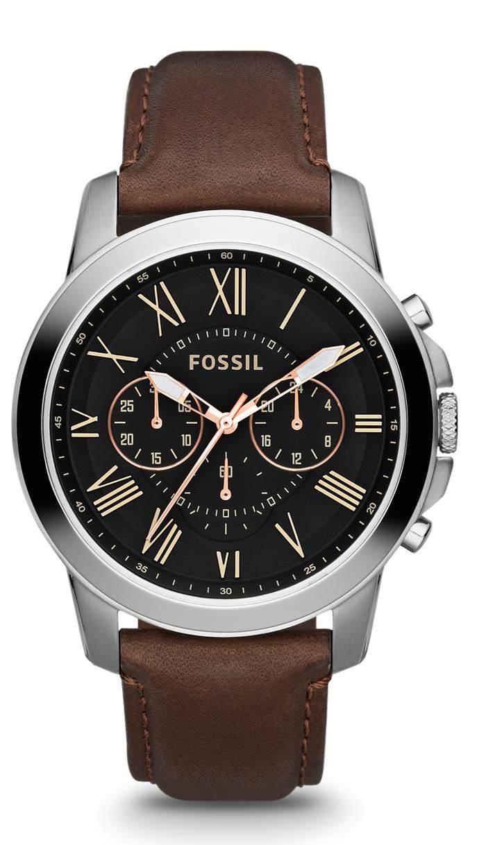 fossil fs4813 men s watch buy fossil fs4813 men s watch online description fossil fs4813 men s watch