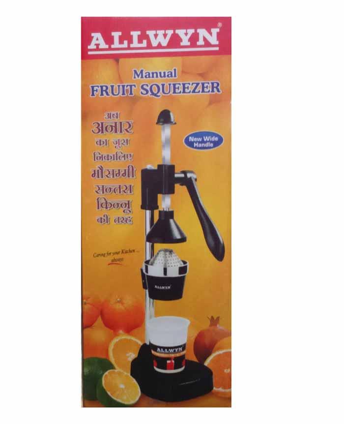 food processor juicer blender combo