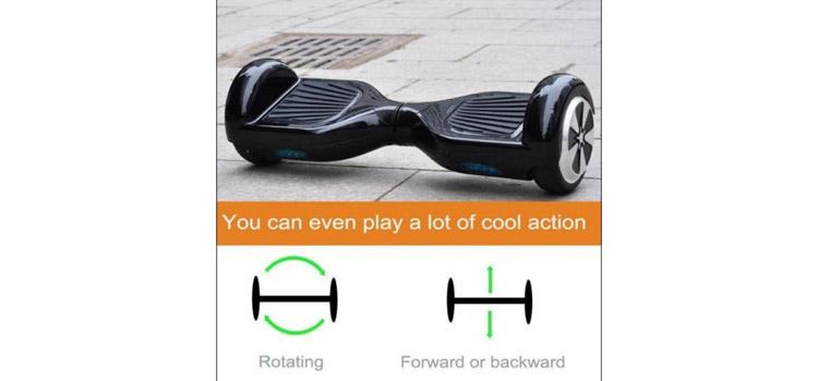 Cosco 4 Wheel Scooter Manual