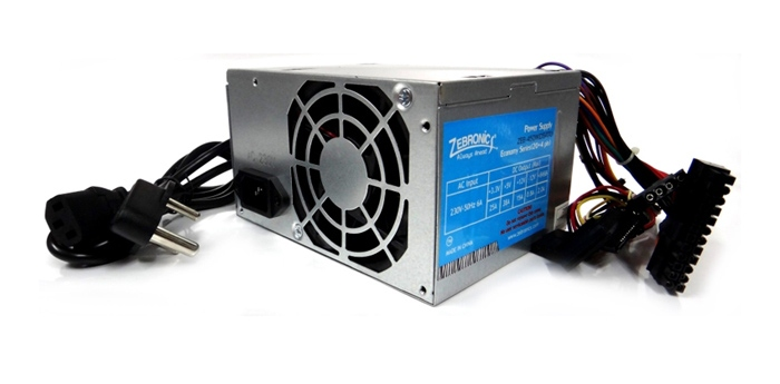 Nice 450w Smps Images - Electrical Circuit Diagram Ideas - eidetec.com
