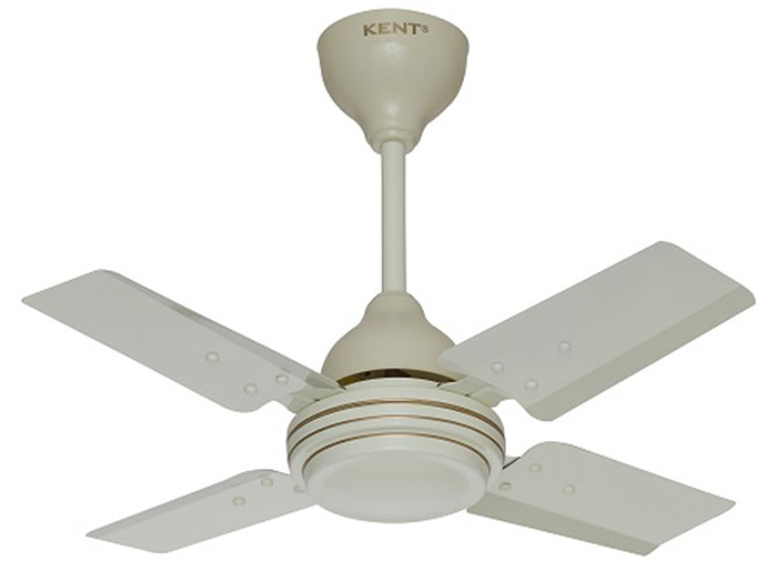 So if you are looking for a fan for small and limited space shop for this particular product online at snapdeal at a reasonable price