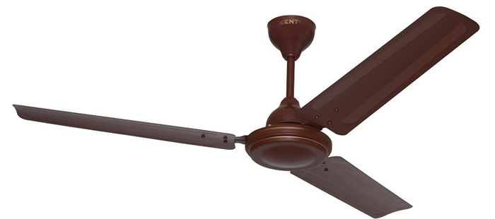 Style Of Its pact and sleek look is sure to plement any home or office decor Scoring high on efficiency and durability the fan will prove to be highly In 2019 - Inspirational office ceiling fan Fresh