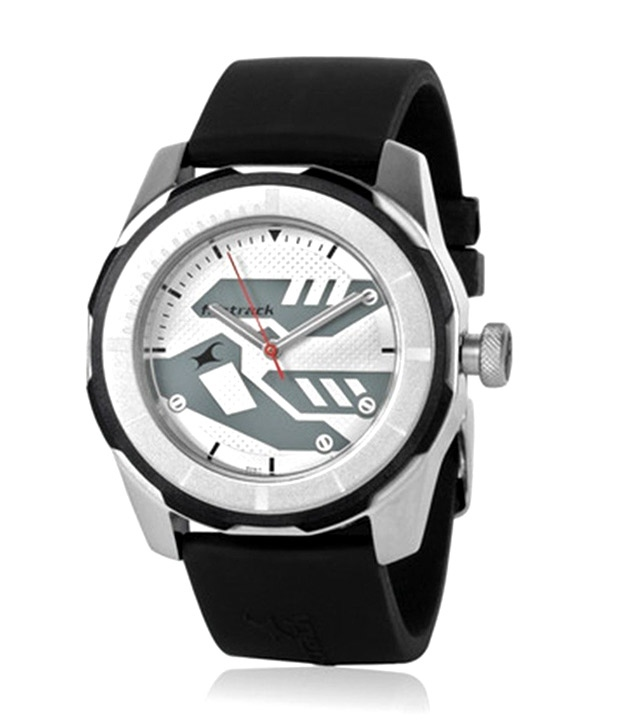 fastrack sports 3099sp01 men s watch buy fastrack sports description overview fastrack sports 3099sp01 watch
