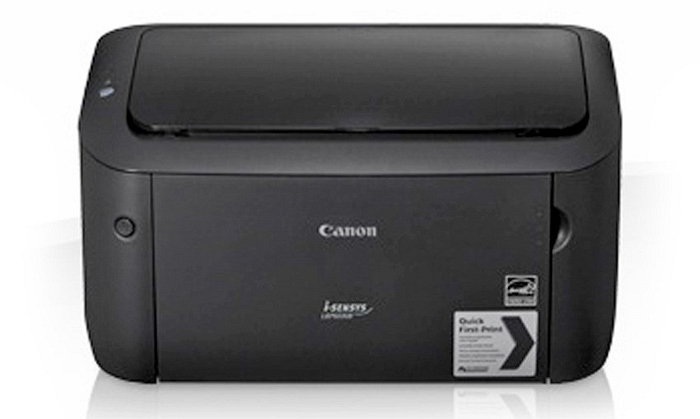 canon lbp 2900b driver  for windows 7 32-bit product key