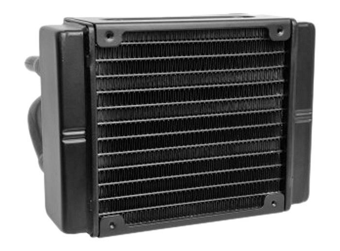 Antec KUHLER H2O 950 CPU Liquid Cooler - Buy Antec KUHLER