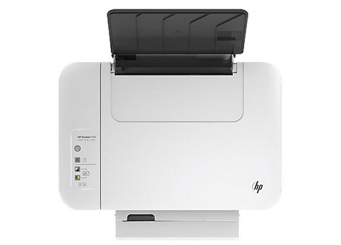 hp deskjet 1510 all in one printer shop europrinty. Black Bedroom Furniture Sets. Home Design Ideas