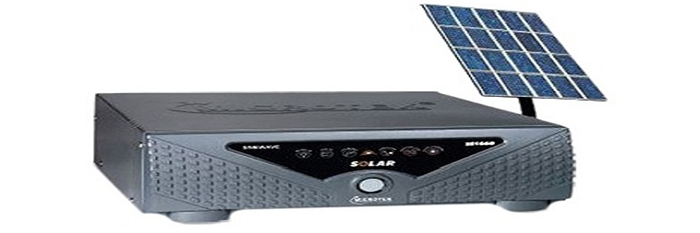 Image result for solar inverter