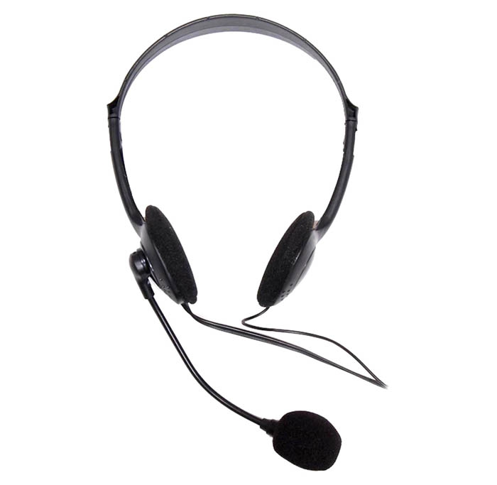 Price Comparisons Master & Dynamic MH30 Foldable On-Ear Headphones With FREE Headphone Stand (Gunmetal)