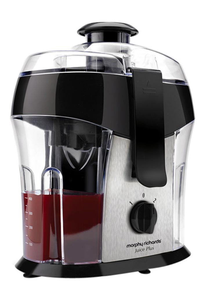 philips senseo twin cup coffee maker