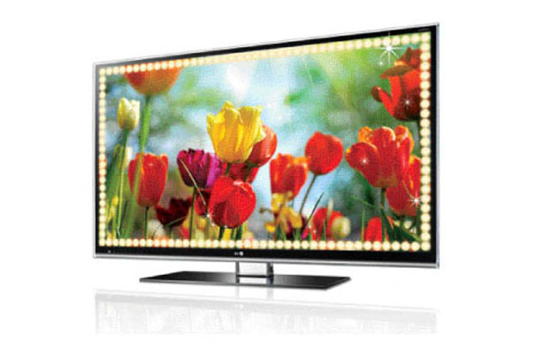 It is responsible to provide true blacks with the most vivid, true to life  colours codes on a slim TV screen. 6578d760ce53