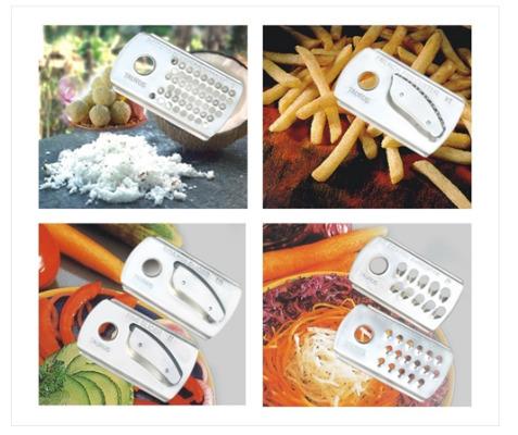 kitchenaid ninja food processor ratings