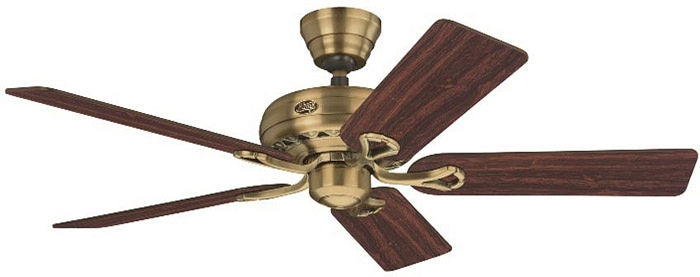 Usha ceiling fan antique brass price in india buy usha ceiling terms conditions mozeypictures Gallery