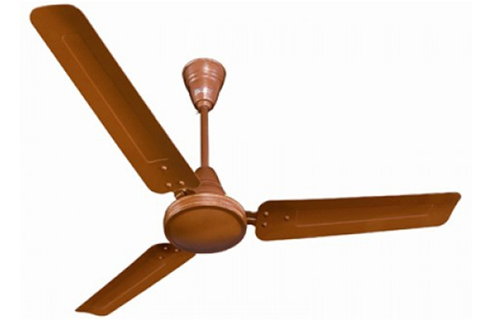 Review It is suitable for any home or office interiors So shop online at Snapdeal for this ceiling fan today a reasonable price Lovely - Latest office ceiling fan For Your House