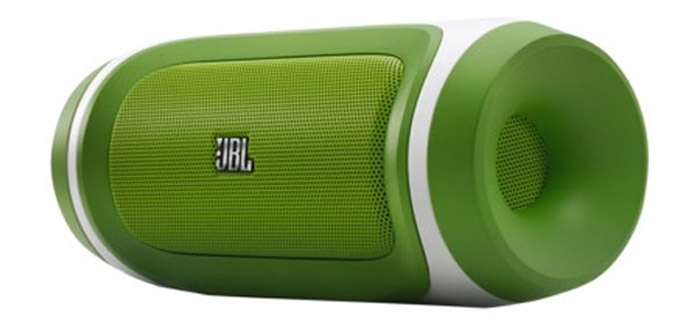 jbl speakers price. you can buy the jbl charge speaker online at snapdeal an affordable price . jbl speakers s