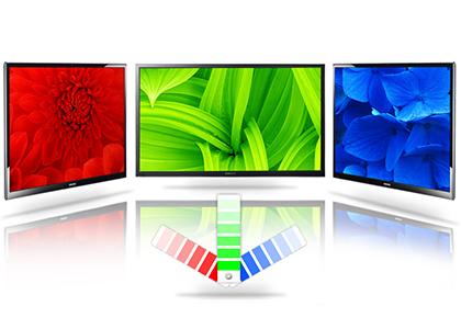 Buy Samsung UA 24H4003 ARMXL AR 59 cm (24) HD Ready Online