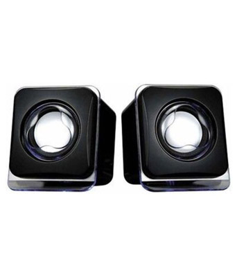 Description: https://n4.sdlcdn.com/imgs/a/5/8/Terabyte-USB-Speakers-2-Computer-SDL822976824-1-304f1.jpg