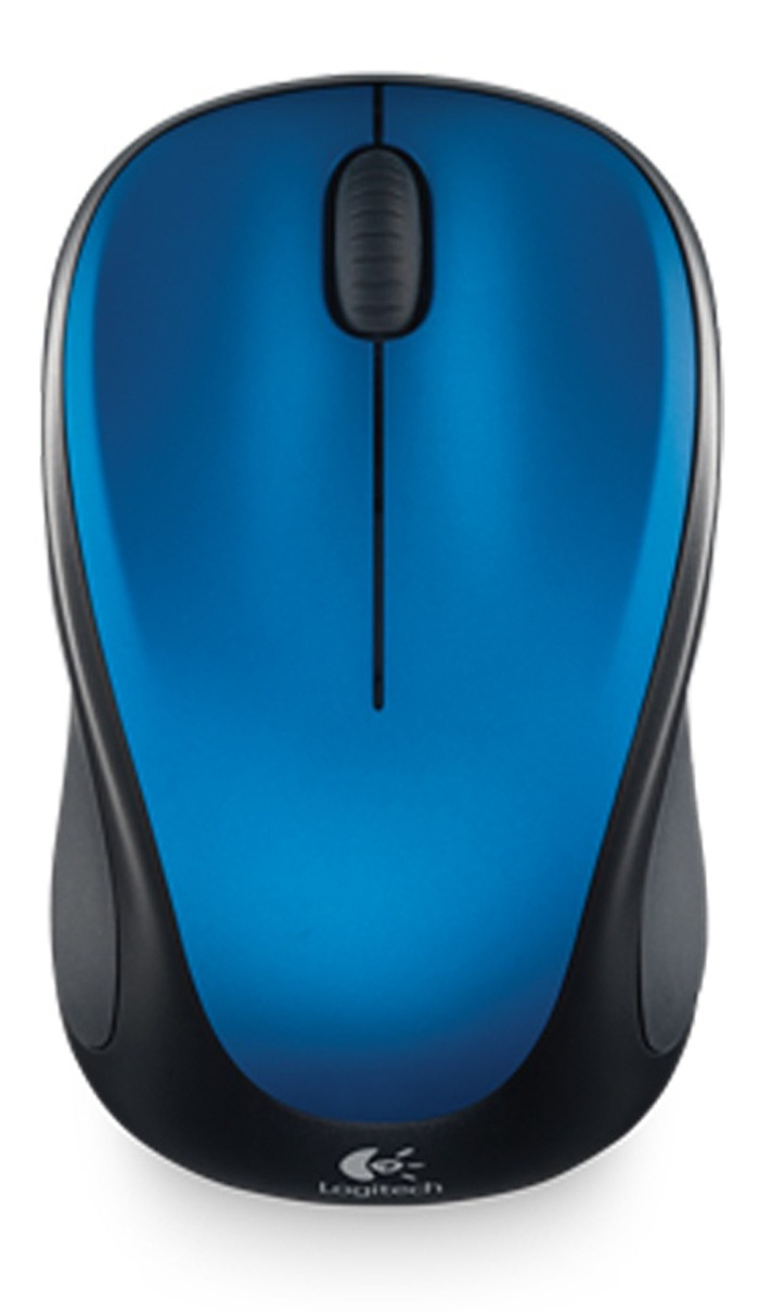 Logitech Wireless Mouse M235 Blue Buy Sakar Optical Usb Wiring Diagram Online At Low Price In India Snapdeal