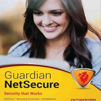 how to uninstall guardian antivirus in windows 7