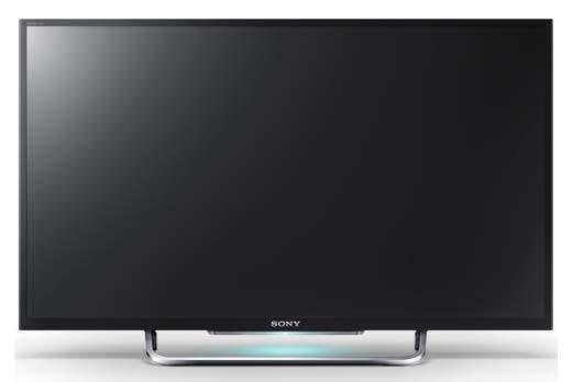 Buy Sony Bravia Kdl 32w700b 80 Cm 32 Full Hd Smart Led Television