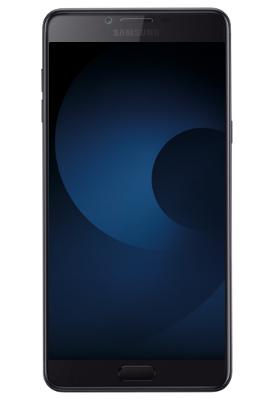 Samsung Galaxy C9 Pro (Gold, 6GB RAM + 64GB)