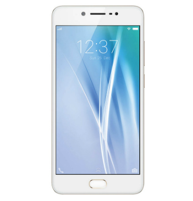 moreover with the f 2 0 aperture the front camera in the phone allows you to click great selfies even in the low light conditions