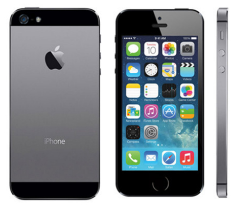apple iphone 5s. apple iphone 5s is available at lowest possible price on snapdeal.com with 1 year india warranty. iphone 5s p