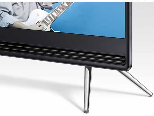 UA32K4300ARMXL\samsung-tv-hd-ua32k4300armxl smart tv