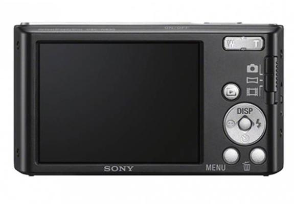 sony camera white. editing effects sony camera white