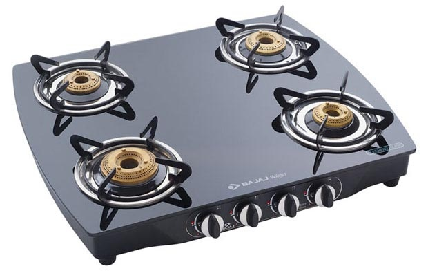 Order This Amazing Gas Stove From Snapdeal And Get The Best Deals Offered By None Other In Market It Is A Highly Reliable Which Comes With Two