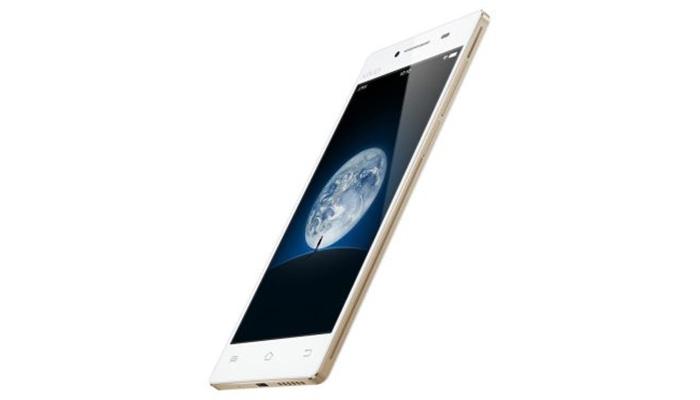 huge selection of b2081 daf13 Vivo y51l ( 16GB , 2 GB ) White