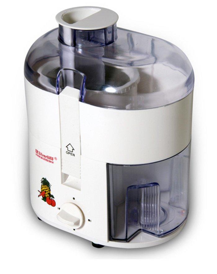 samson 9002 singlegear juicer